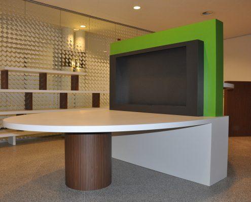 KPN meubels expertcenter